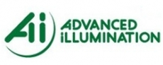 Advanced Illumination Distributor - United States