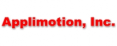 Applimotion Distributor - United States