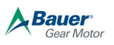 Bauer Gear Motor Distributor - United States