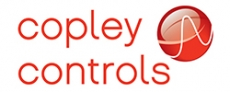 Copley Controls Distributor - United States
