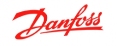 Danfoss Distributor - United States