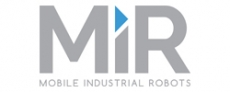 Mobile Industrial Robots Distributor - United States
