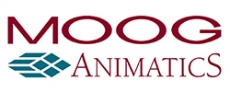 Moog Animatics Distributor - United States