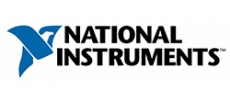 National Instruments Distributor - United States