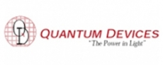 Quantum Devices Distributor - United States