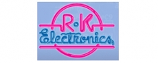 R-K Electronics Distributor - United States