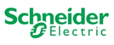 Schneider Electric Distributor - United States
