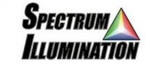 Spectrum Illumination Distributor - United States
