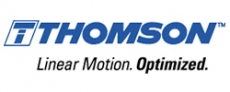 Thomson Distributor - United States