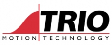 Trio Motion Distributor - United States